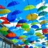 30代男性ビジネスマンにオススメのおしゃれな傘は?